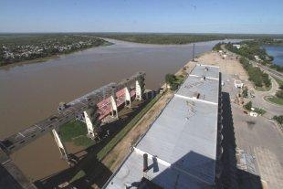 Por ahora no hay cantidad ni calidad para abastecer molinos brasileños con trigo santafesino