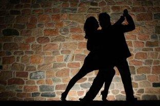 Se celebra el Día Nacional del Tango