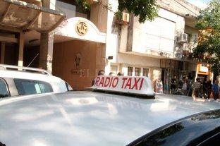 Prorrogaron la prisión para  acusado de matar a taxista