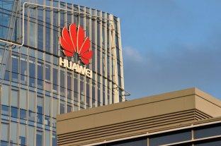 Telefónica de Alemania le abre a Huawei la participación en sus redes de 5G