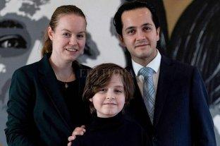 El niño superdotado belga abandona la universidad antes de graduarse