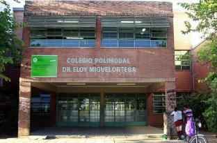 Corrientes: un colegio denunció a un profesor por acosar a una alumna