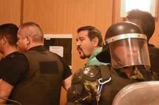 Condenaron a docente a 13 años de prisión por abusar de 10 alumnas menores de edad en Río Negro