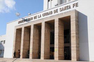 La gestión saliente deja fondos depositados para pagar el aguinaldo a los municipales -  -