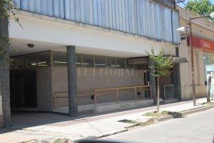 Prisión para un hombre que abusó de una niña  - Tribunales en Venado Tuerto -
