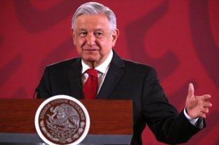 México ofrece 4000 puestos de trabajo a los migrantes centroamericanos
