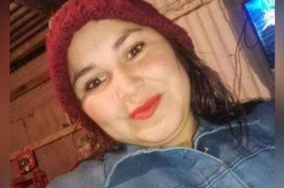 En Villa Gobernador Gálvez una joven murió aplastada por un árbol  -  -