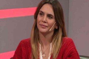 """Dura crítica de Granata a Ginés González García: """"Quiere asesinar a los más vulnerables"""""""