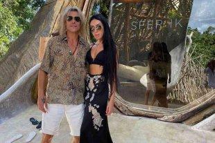 Sofía Bonelli confesó que perdió su embarazo