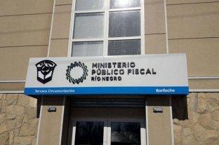 Desapareció un bebé en Bariloche y lo encontraron en Buenos Aires