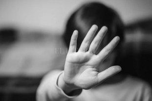 Lo detienen por abusar durante 14 años de la hija de su pareja