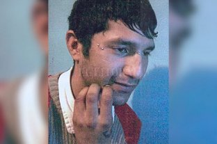 Rosario: 19 policías a juicio por la desaparición forzada de Franco Casco