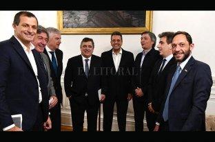 Es oficial: Nación puso fecha a las Sesiones Extraordinarias