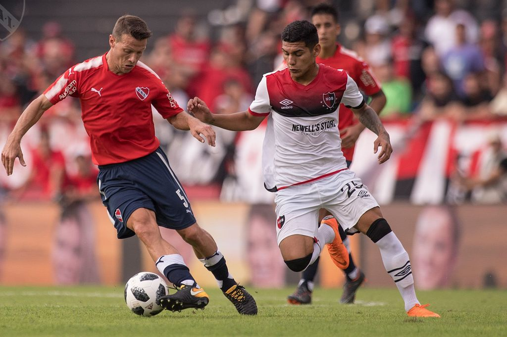 Archivo <strong>Foto:</strong> Prensa Independiente