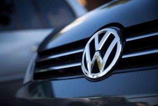 Volkswagen comenzó una subasta online de más de 400 autos: usados, a patentar y 0 km