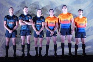 Otro paso adelante del rugby argentino