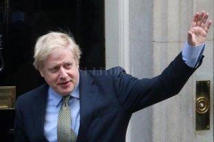 Récord de diputadas mujeres en el nuevo Parlamento británico