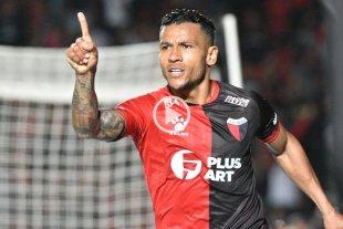 Video: Los 16 goles de Colón en el primer semestre de la Superliga 2019/2020