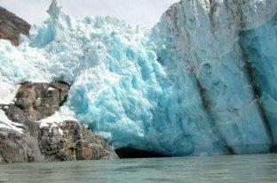 Los glaciares europeos podrían perder hasta un 80% de masa