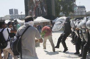 Correpi presentará el informe anual de casos de represión policial en el país