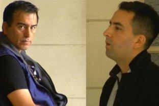 Comenzó el juicio a dos hombres acusados de facilitar la prostitución desde una página web