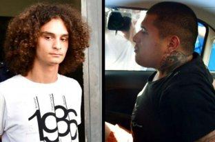 """Condenan a los """"motochorros VIP"""" en un juicio abreviado a tres años de prisión"""