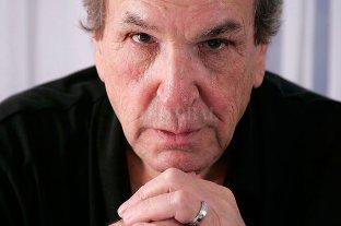Falleció el actor Danny Aiello