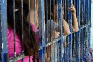 """Por """"hostigamientos"""", una reclusa intentó quitarse la vida en Jujuy"""