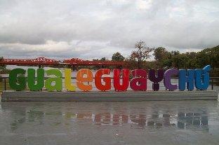Tragedia en Gualeguaychú: falleció un bebé tras golpearse durante el parto