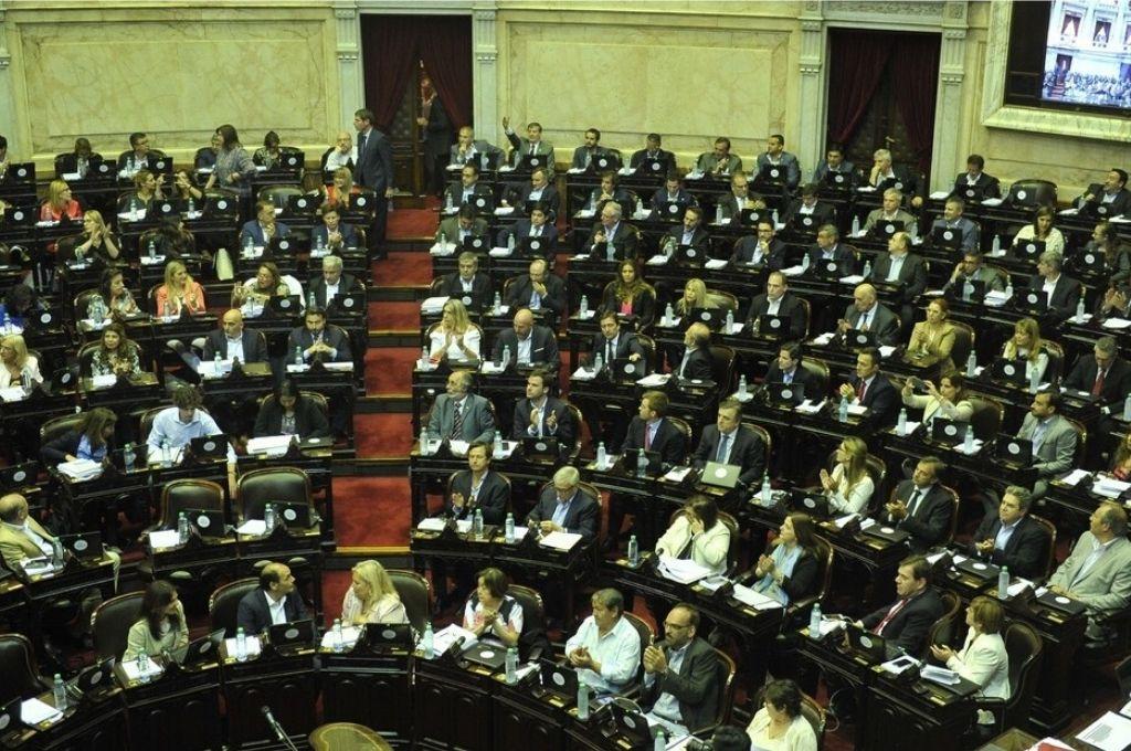 """El oficialismo tendrá quorum para tratar la emergencia económica pero """"nada va ser automático"""" -  -"""