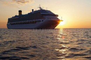 Agencia deberá cumplir con un viaje de egresados en crucero pactado en pesos en 2017