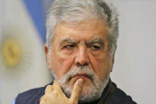 Cuadernos: ordenaron la liberación de Julio De Vido, pero deberá cumplir prisión domiciliaria por otro caso -  -