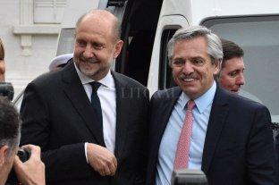 El predicamento del señor Perotti -