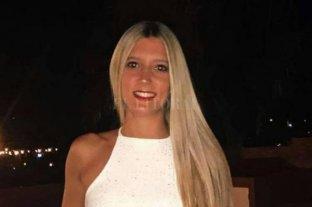 Paraná: una joven cayó con su auto a un arroyo y está desaparecida  -