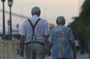 ¿Es lo mismo demencia senil, Alzheimer o arteriosclerosis?