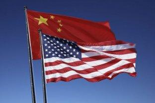China niega espionaje de diplomáticos en EEUU y presenta queja por dos expulsiones