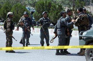 Mueren 5 miembros de las fuerzas de seguridad en dos ataques del Estado Islámico en Irak