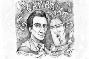 """""""Cambalache"""" dentro y fuera de la música"""