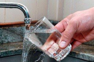 Polémica entre el municipio y Assa por el agua potable -  -