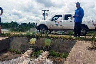 En Rincón asisten a vecinos afectados por la tormenta