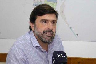 """Pereira: """"No se actuó en base a los protocolos establecidos"""""""