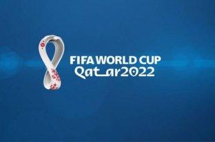 Las Eliminatorias Sudamericanas para Qatar 2022 se sortearán en Paraguay