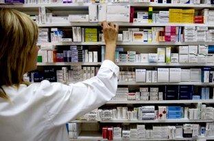La ANMAT prohibió los medicamentos que contengan dosis fijas de dos drogas determinadas