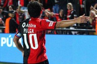 """¿Diego quiere al """"Pulga""""?"""