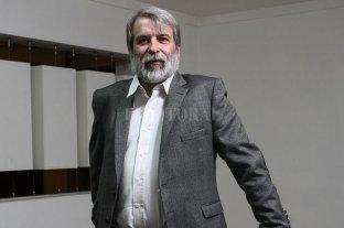 El Gobierno formalizó la designación de Félix Crous como titular de la Oficina Anticorrupción