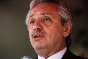 El PJ se reúne para hacer un balance del primer mes de gestión de Alberto Fernández