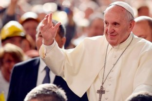 El Papa ultima los detalles de su reforma constitucional para la Curia