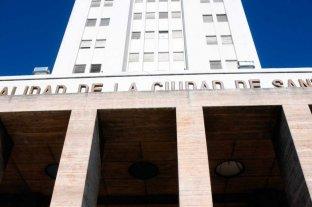 Jatón ordenó auditar las cuentas del Municipio