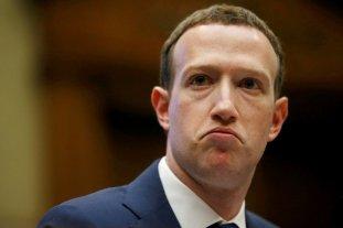Facebook: posible fuga de datos de casi 300 millones de sus usuarios