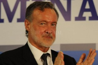 Chile aceptó la designación de Rafael Bielsa como Embajador argentino